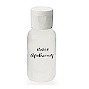 Urban Apothecary Shrink Wrap
