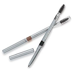 Urban Apothecary Brow Wow Pencil