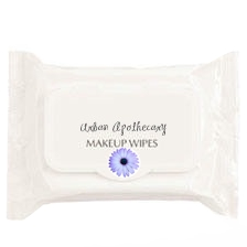 Clean Slate Makeup Wipes